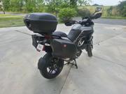 2013 - Ducati Multistrada 1200 Granturismo